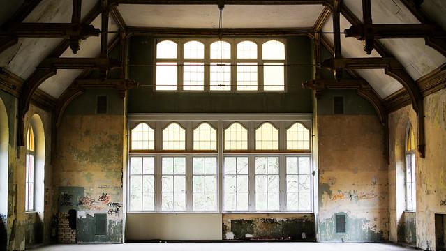 Beelitz-Heilstätten_4_2016-65