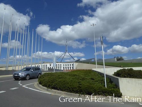 150917b Canberra Parliament House _SH 37