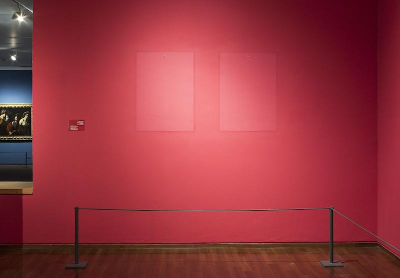 Elmgreen & Dragset_Tel Aviv Museum of Art_2016