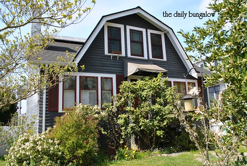 The Daily Bungalow~Ravenna, Part 2