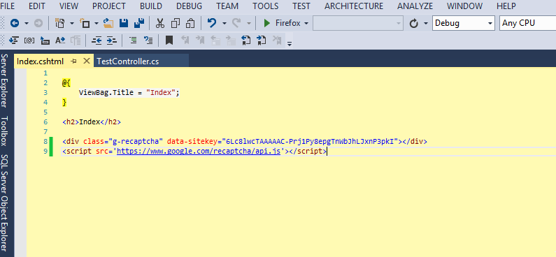 2015-05-29 18_13_54-DotNetReCaptcha - Microsoft Visual Studio