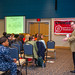 033116_CommWeekKeynote_LW-0133
