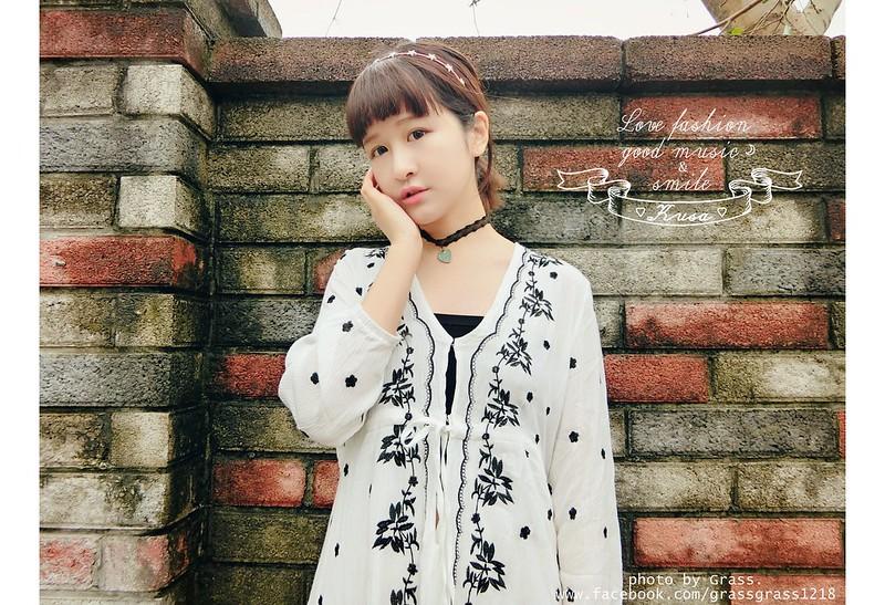 CIMG1745_副本