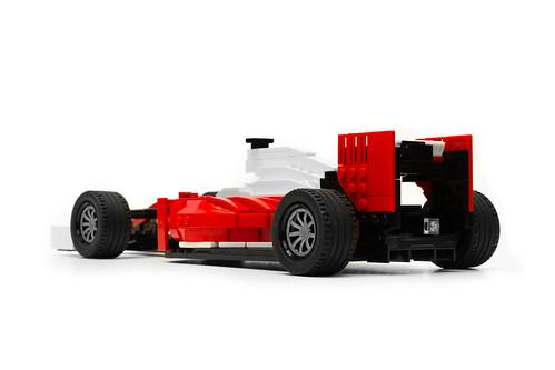 Ferrari SF16-H (9)