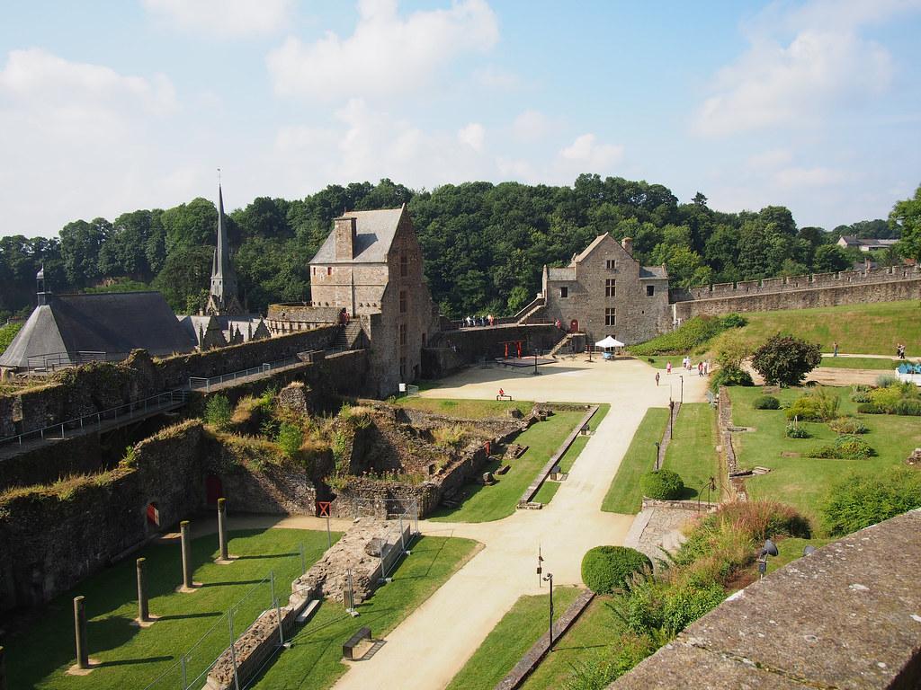 Site De Rencontre Gratuit 72 Sarthe