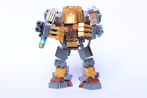 [MOC] Hulkbuster Steampunk 26405527566_56106f8d54