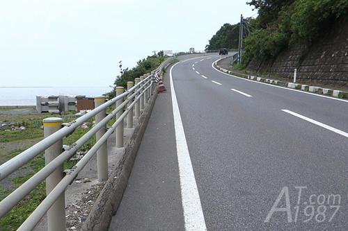 Iwate Provincial Road 268