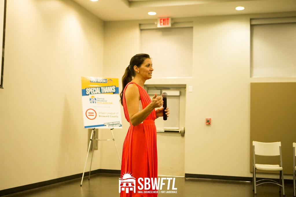 som-sbwftl-startup-0182