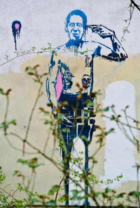 Berlin_4_2016-62
