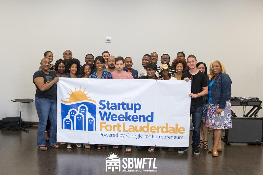 som-sbwftl-startup-0381