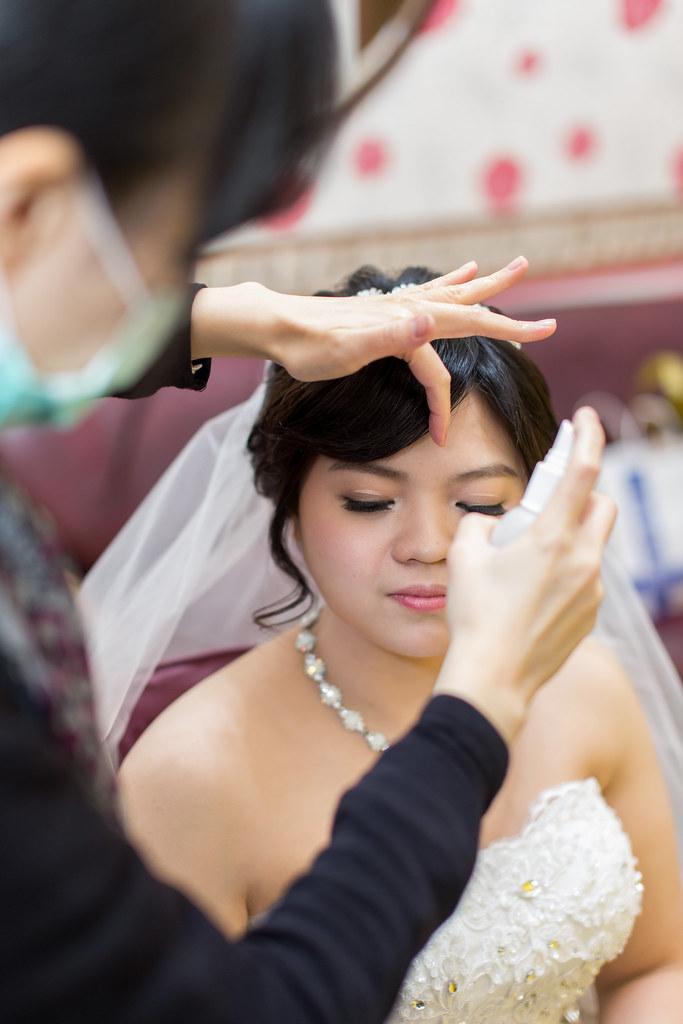 結婚婚宴精選-26