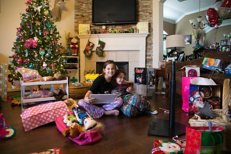 Christmas 2015 (174 of 195)