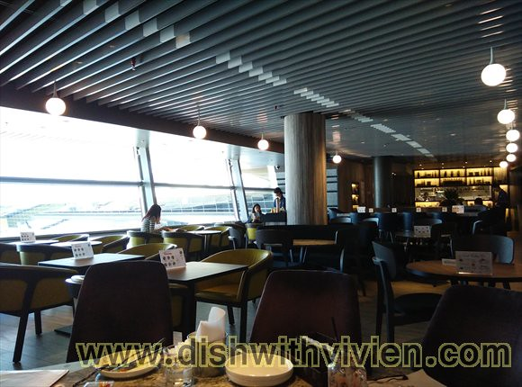 KLIA_Flight_Club_26