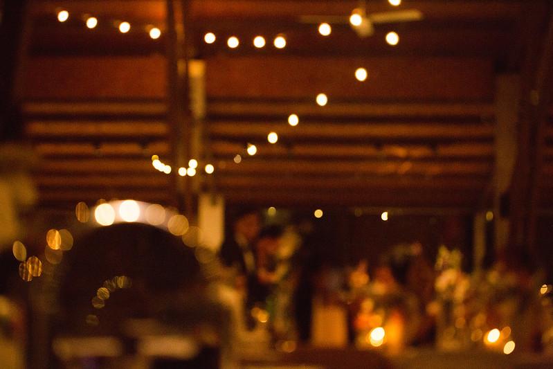 顏氏牧場,後院婚禮,極光婚紗,意大利婚紗,京都婚紗,海外婚禮,草地婚禮,戶外婚禮,婚攝CASA__0203
