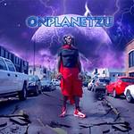 OnPlanetZu-Radio