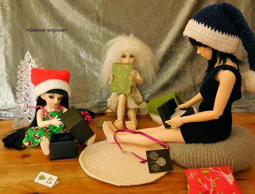 Photostory de Noël - Bonus 24004949711_817d8f2583