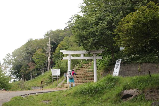 2014-09-14_00119_男体山.jpg
