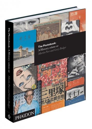 photobookhistoryvolumeiii