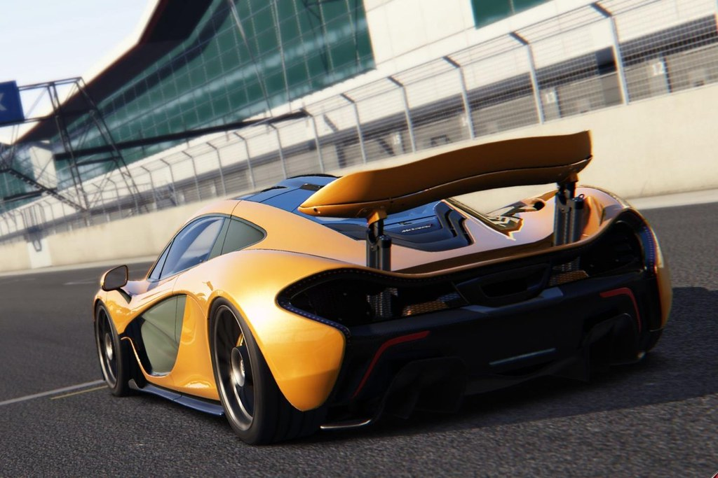 a-screen-shot-of-a-car-from-the-forthcoming-assetto-corsa-video-game