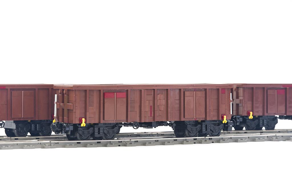 LEGO Trains!!! - Σελίδα 4 24187917699_8e244540b0_b