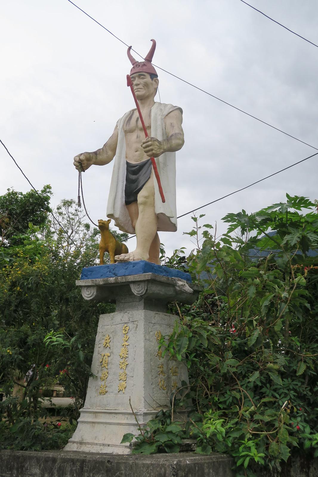 台東縣海端鄉崁頂社區二 (37)