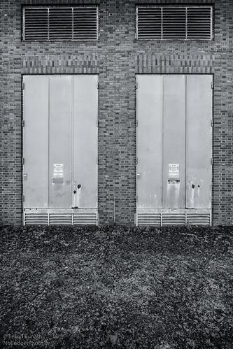 Door 6-7.jpg