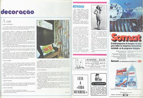 Modas e Bordados, No. 3199, Maio 30 1973 - 17