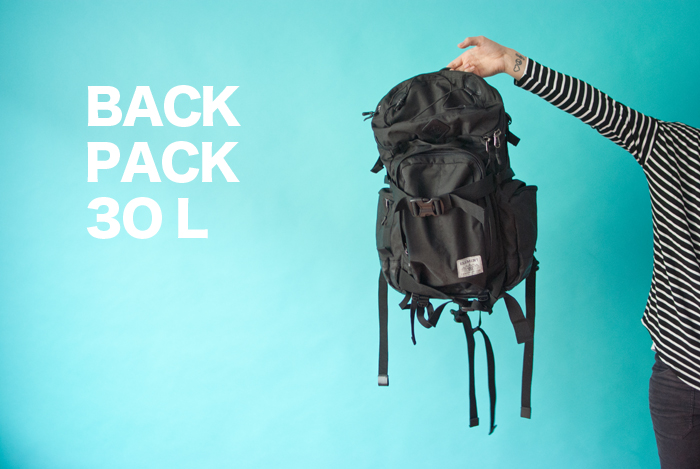 backpack-700px