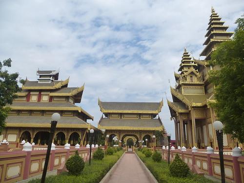 M16-Vieux Bagan-Palais royal (17)