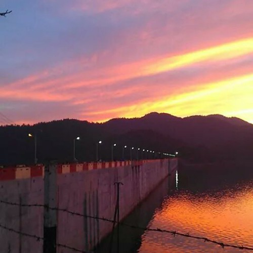 sunset photography jharkhand uploaded:by=flickstagram instagram:photo=9461485446182378571274088650