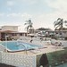 Thunderbird Motel - Winter Haven, Florida by The Cardboard America Archives