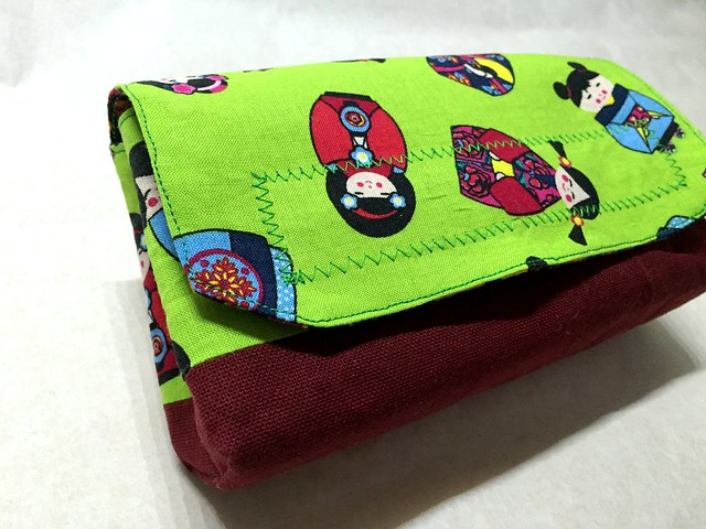 back_to_school_pencil_case4