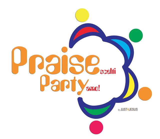 2015 Praise Party