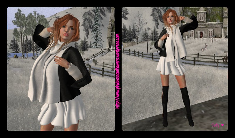 087 - Winterwonders