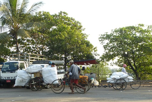 Birmanie-Yangon-5 a 7 1 (20)