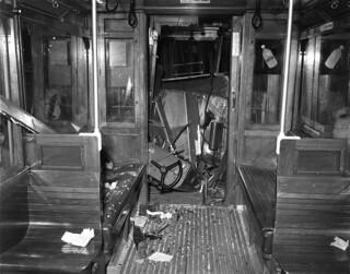 10-09-1960_17581 Tramongeval Insulindeweg