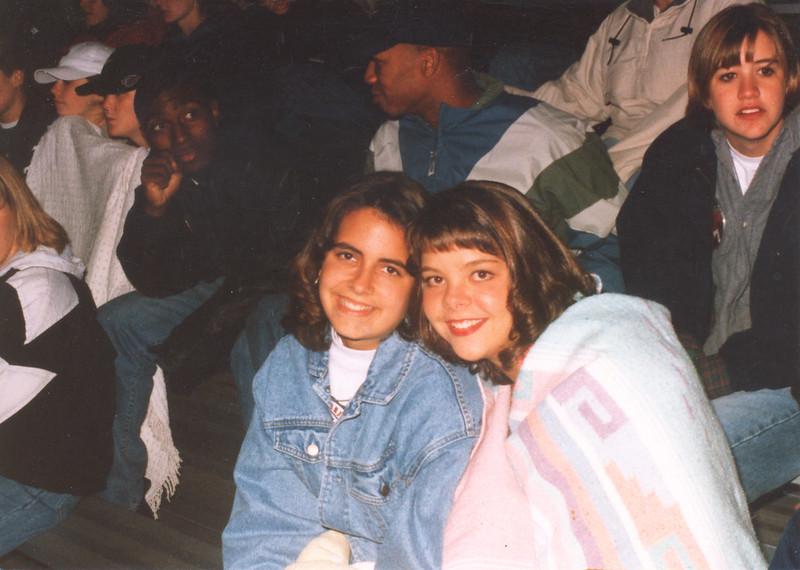 September 1995, part 3
