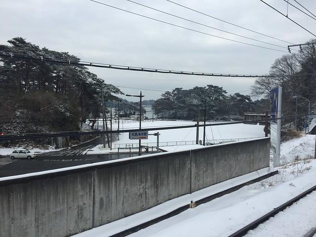 【ブログ】2016/01/31 撮影