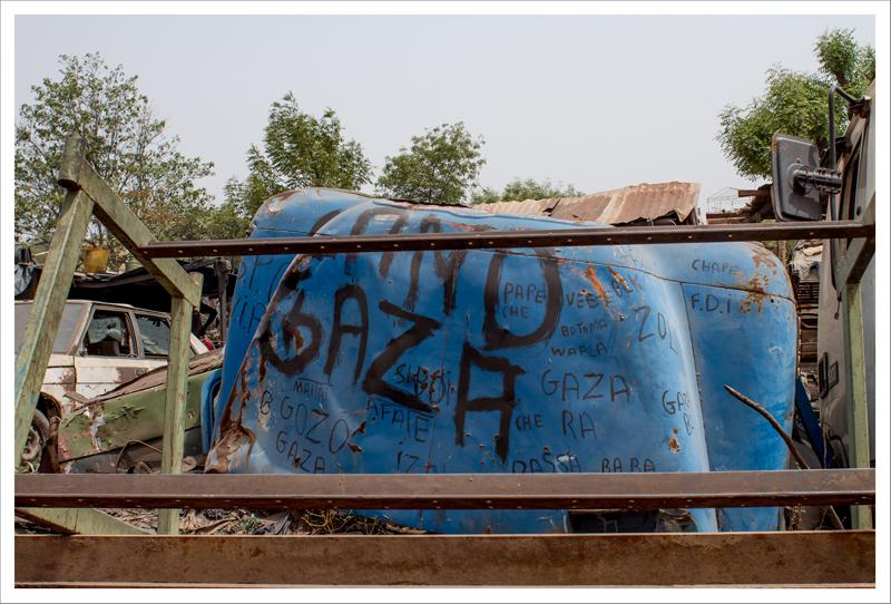 Mali-20