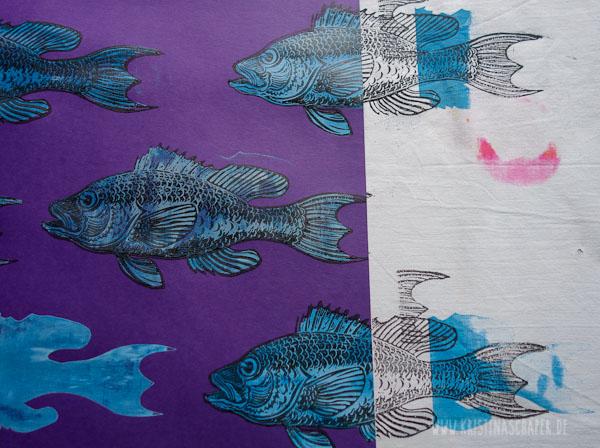 fishpattern4894.jpg