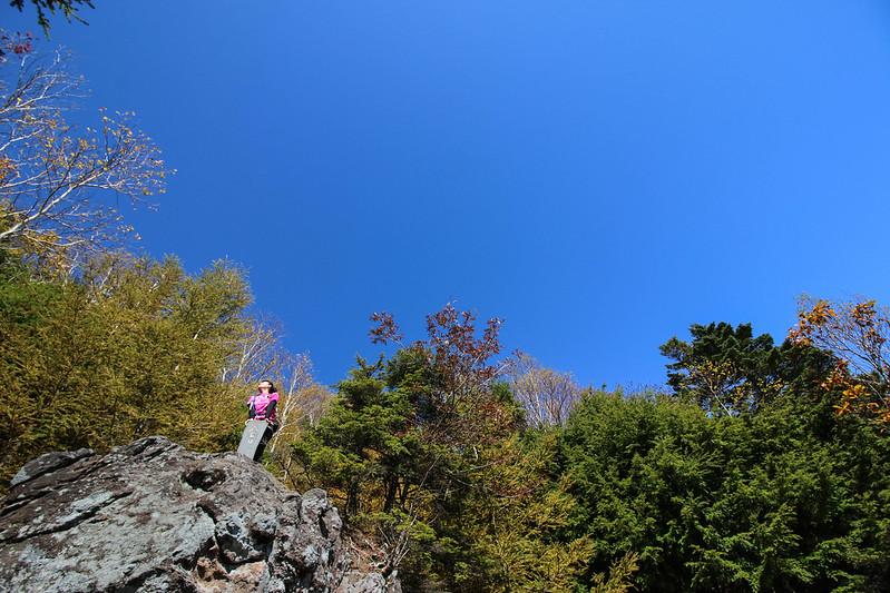2014-10-12_00161_男体山.jpg