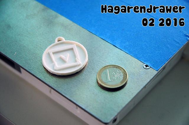 Bazar H&D [Imp.3D] Hé ! Ptite tête ! (p7) - Page 2 24955651242_11713c0f7a_z