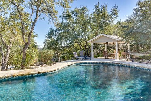 9815 Scenic Hills Dr San-small-039-42-Pool-666x444-72dpi