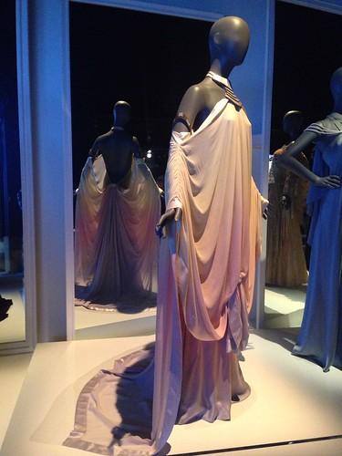 Villa Retreat Dress