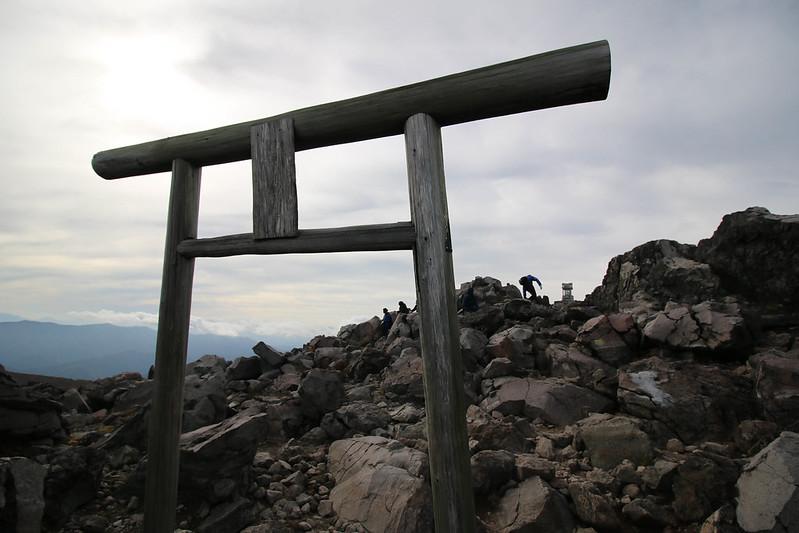 2014-10-04_00449_那須岳.jpg
