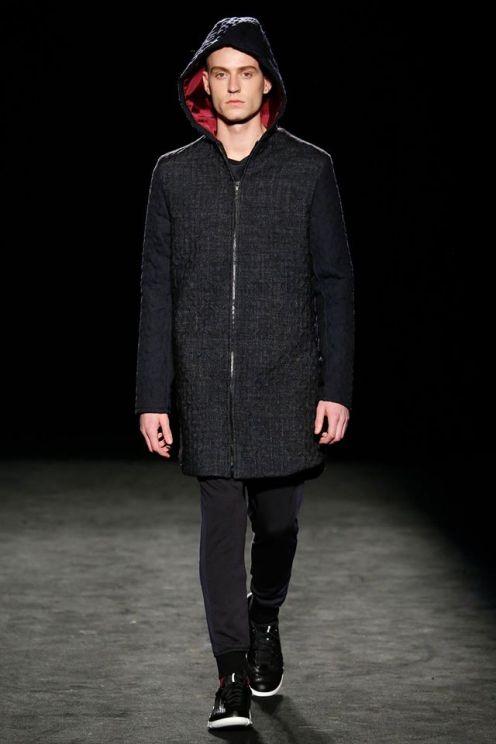 miquel-suay-ready-to-wear-fallwinter-2016-2017-080-bcn-13