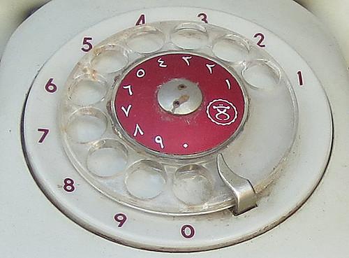 Telco2-09