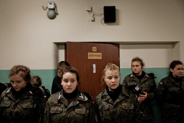 apararea_paramilitara_poloneza (1)
