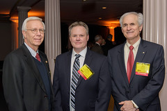 2016 TBA Legislative Reception
