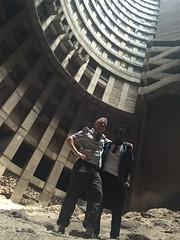 Raw Travel - Johannesburg, South Africa